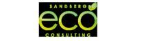 Sandberg Eco Consulting
