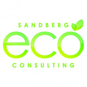 EcoSandberg